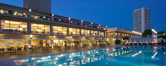 Don Carlos Leisure Resort Spa